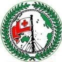 Tonga National Youth Congress